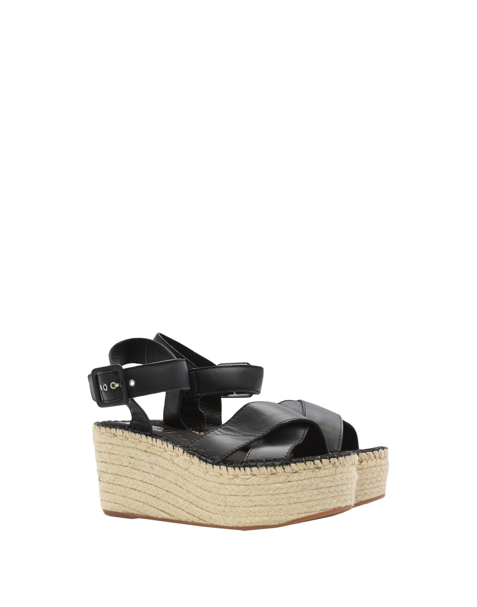 Vidorreta Sandalen Damen  Schuhe 11468832WL Gute Qualität beliebte Schuhe  f0ad53
