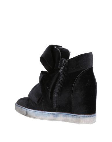 SEXY WOMAN Sneakers Verkauf Empfehlen Günstigen Preis Rabatt Authentisch Kostenloser Versand Eastbay Freigabe Amazon if8W98M