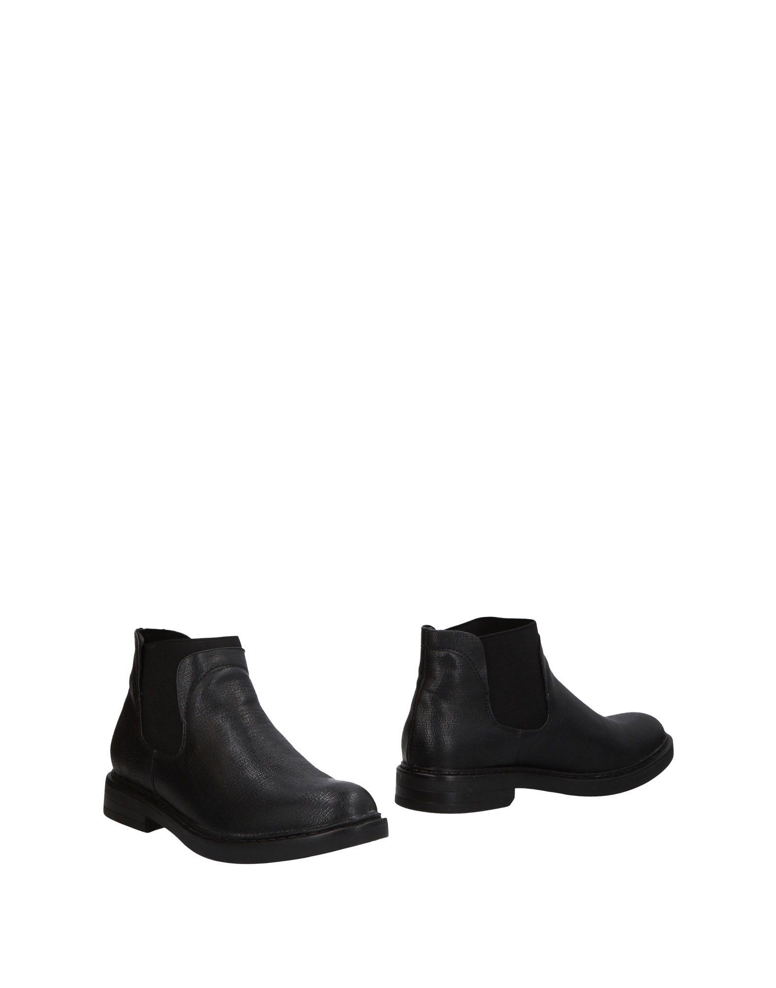 Stellaberg Chelsea Boots Damen  11468836CT Gute Qualität beliebte Schuhe