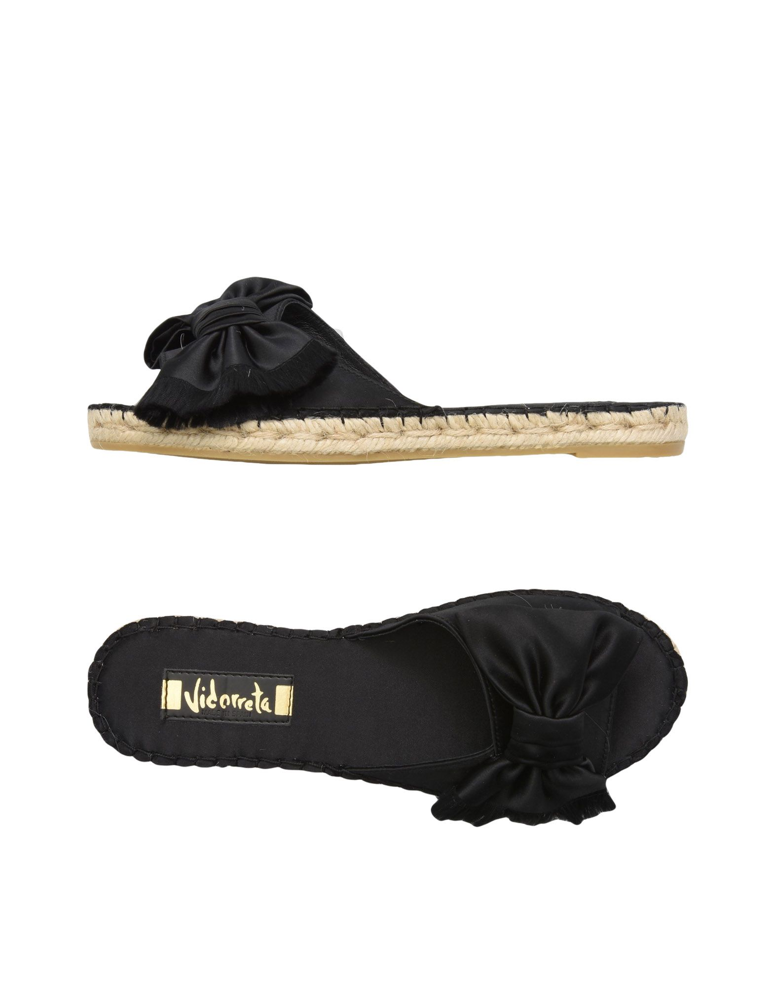 Vidorreta Sandals - Women Vidorreta Sandals Kingdom online on  United Kingdom Sandals - 11468870JN 9469a3