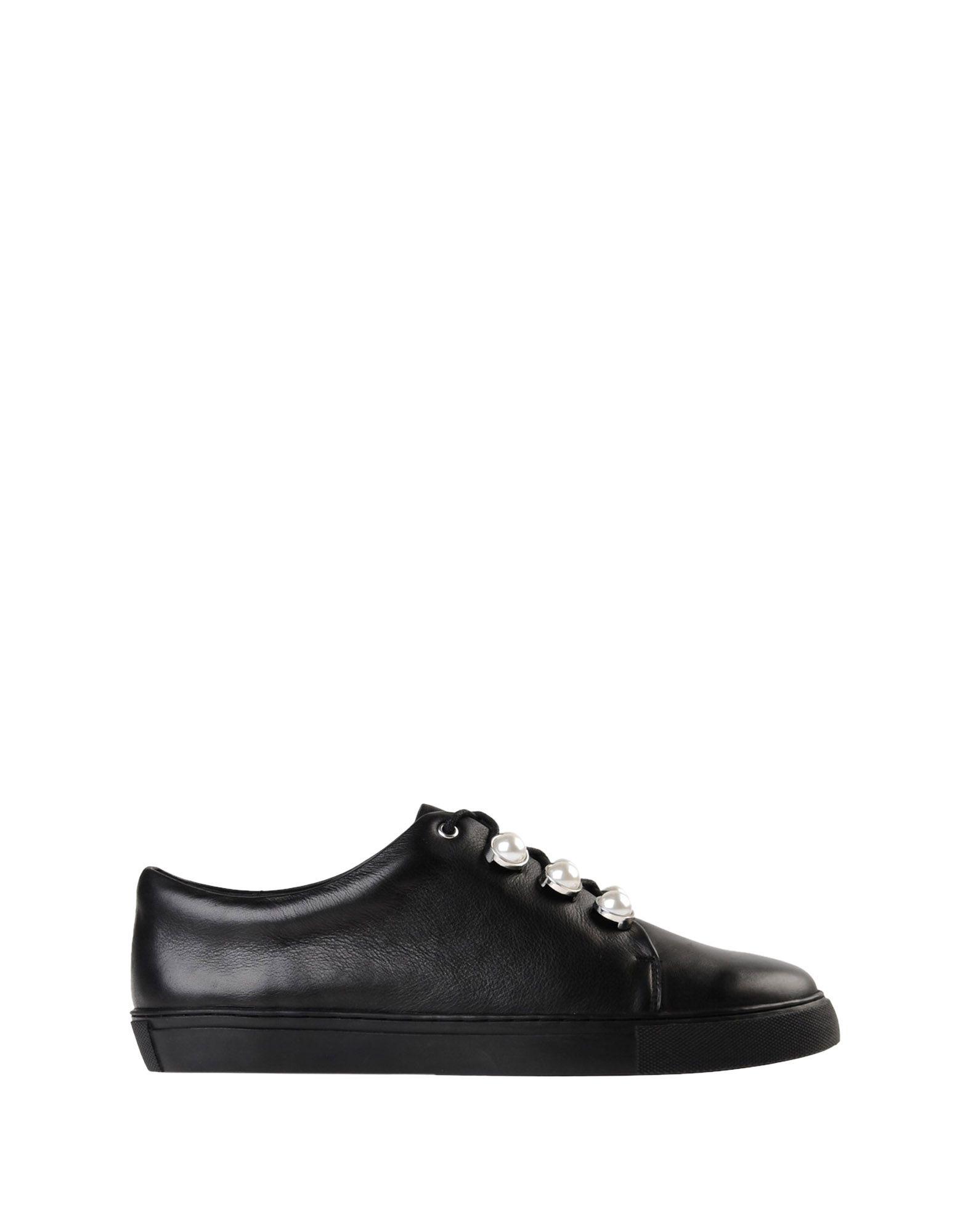 E8 By Miista Hattie  Schuhe 11468886KQ Gute Qualität beliebte Schuhe  ccd4da
