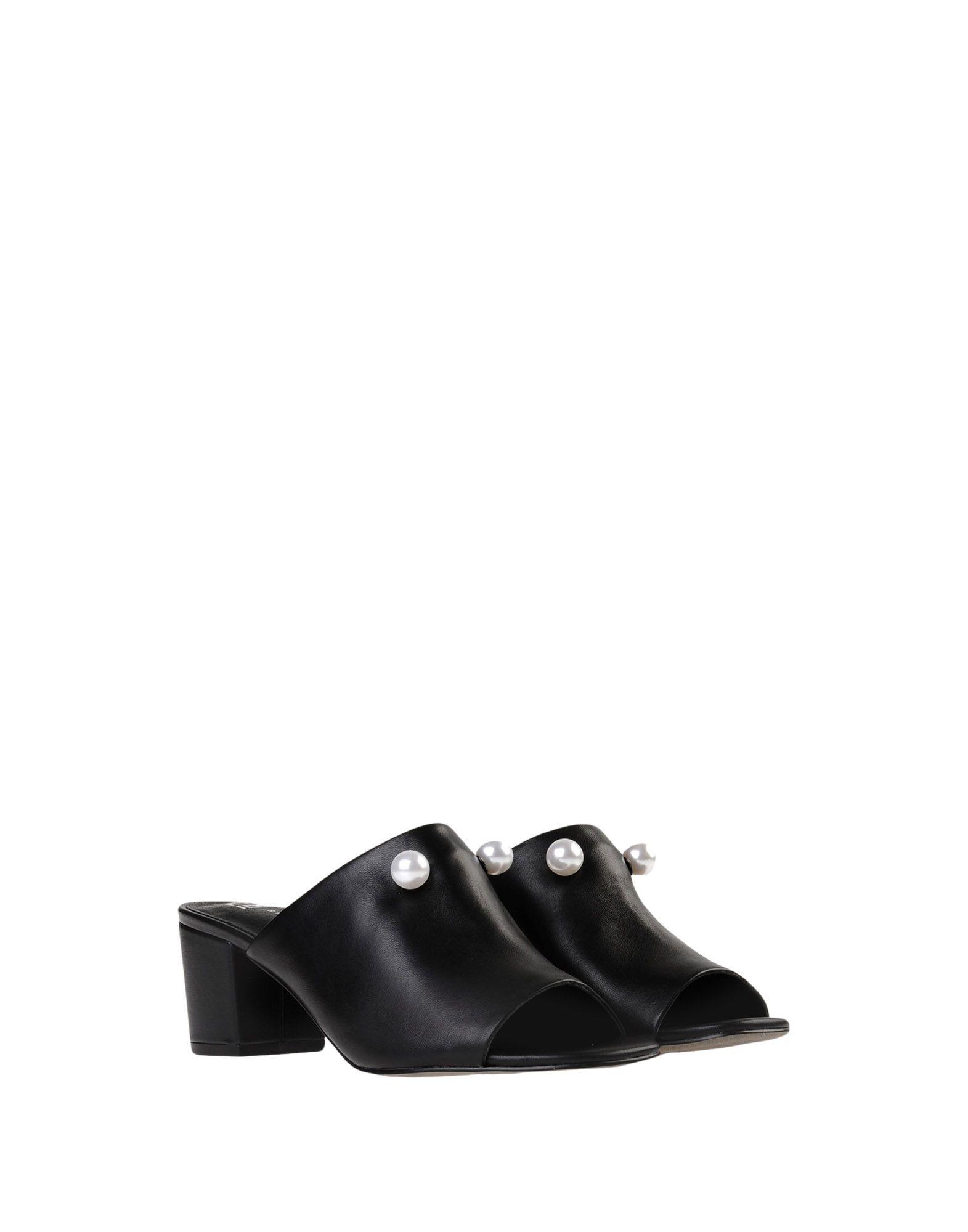 E8 by MIISTA Sandales femme. Chaussures Veja blanches Casual femme Chaussures à lacets Dr. Martens 1461 W pour Femme Bottines et boots Georgia Rose Noutrefa pour Femme sniMM