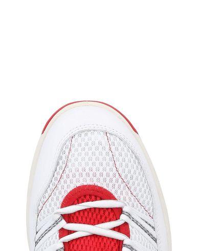 Uomo Scarpe Timberlandbianco Timberland Sneakers