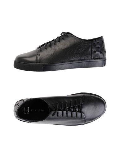 E8 by MIISTA HERA Sneakers