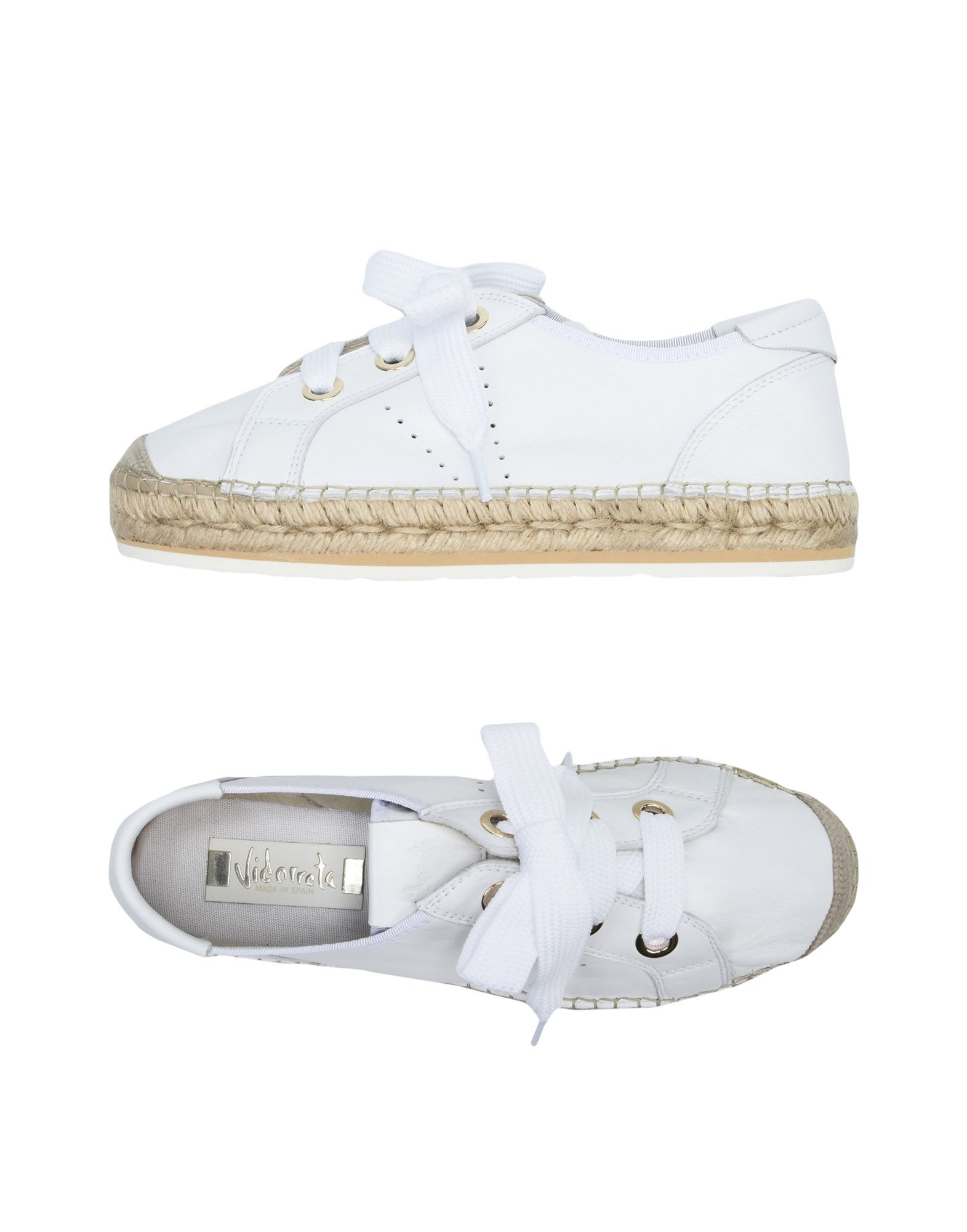 A buon mercato Sneakers Vidorreta Donna - 11468923CH