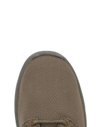 VANS Sneakers 2018 Neu zum Verkauf Niedrige Versandgebühr Online Mit PayPal bezahlen Kostenloser Versand Echt Populärer Verkauf online UUKfa5bAS