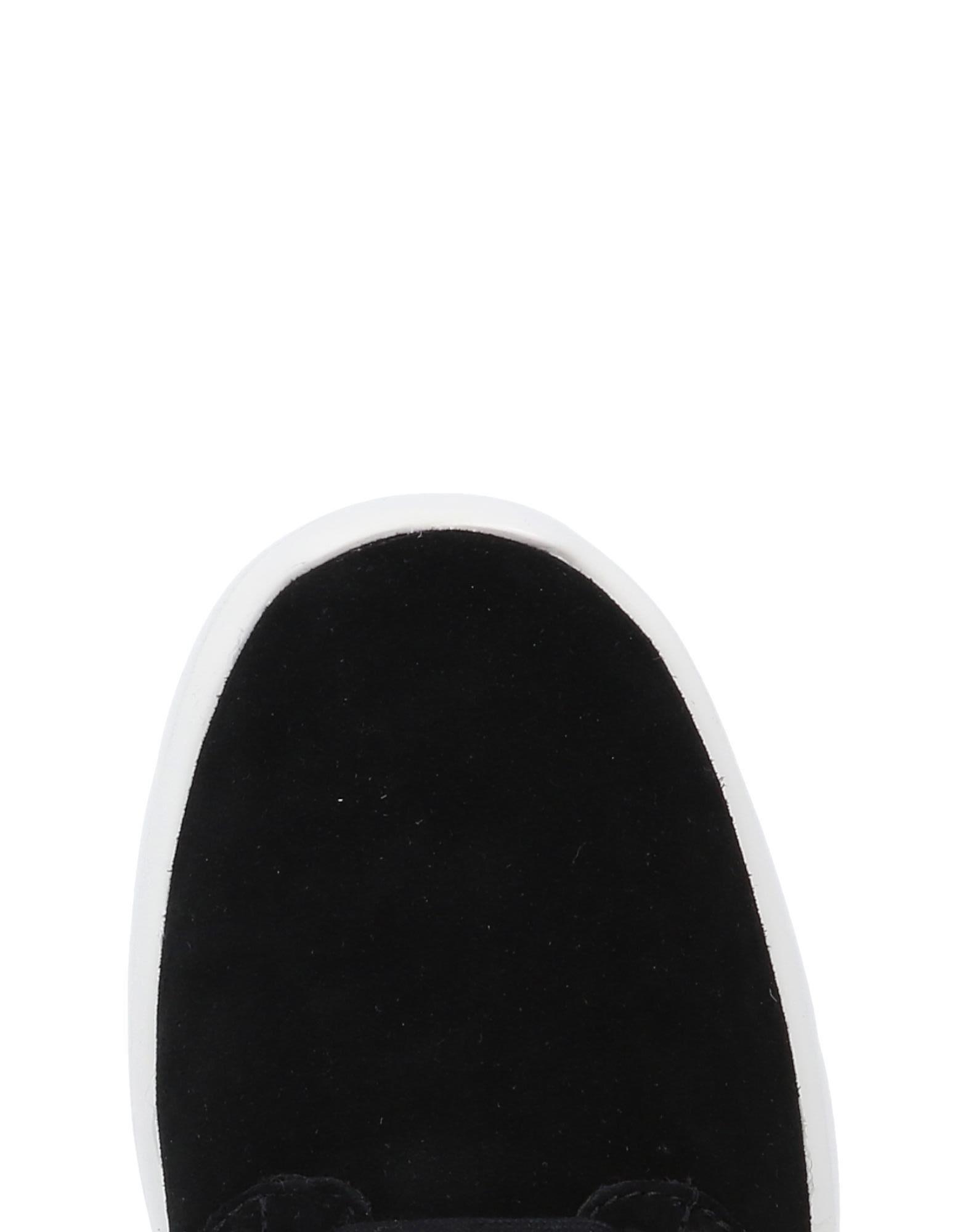 Rabatt Vans echte Schuhe Vans Rabatt Sneakers Herren  11468957BO 37b8fa