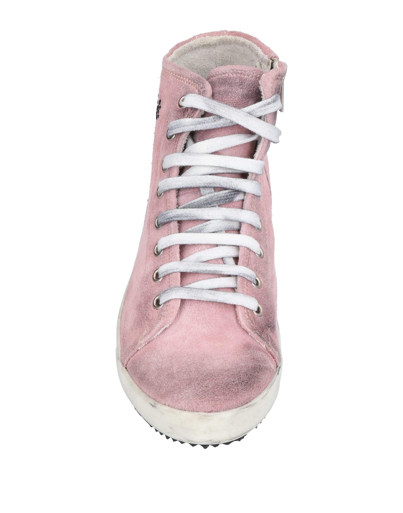 Moda Sneakers Happiness Happiness Sneakers Donna - 11468959WB ddb3f8