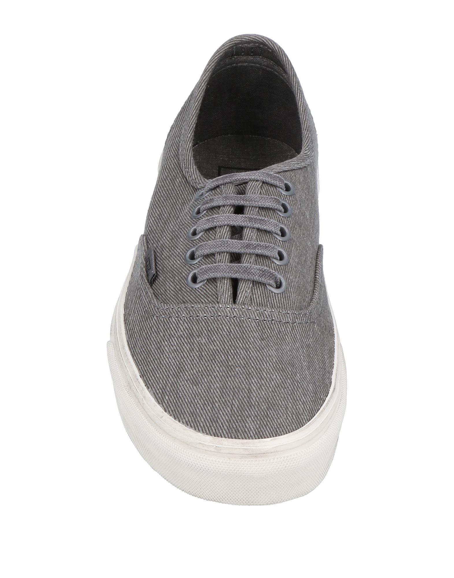 11468997FQ Vans Sneakers Herren  11468997FQ  dc5720