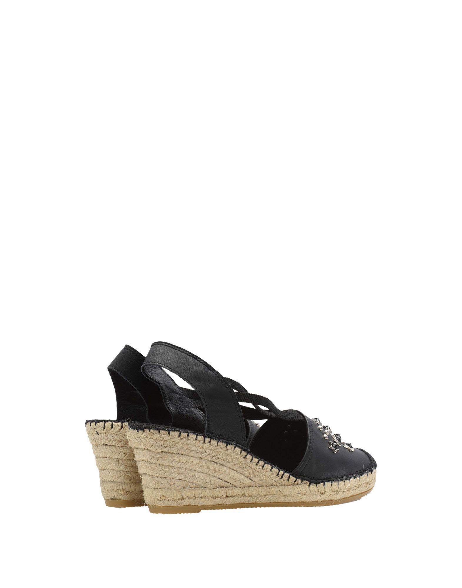 Vidorreta Gute Espadrilles Damen  11468999GL Gute Vidorreta Qualität beliebte Schuhe 5f5274