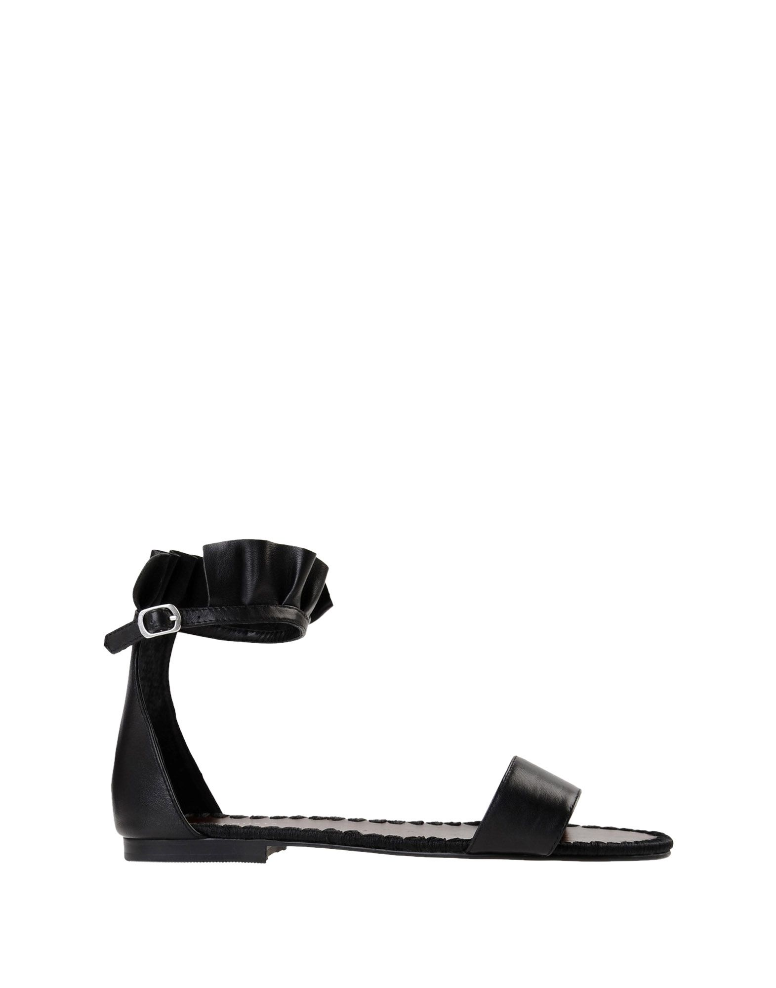 Sandales E8 By Miista Neola - Femme - Sandales E8 By Miista sur
