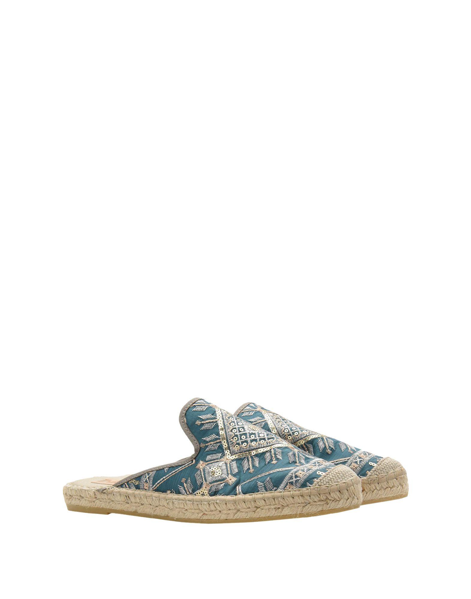 Vidorreta Pantoletten Gute Damen  11469021OK Gute Pantoletten Qualität beliebte Schuhe 3e9539
