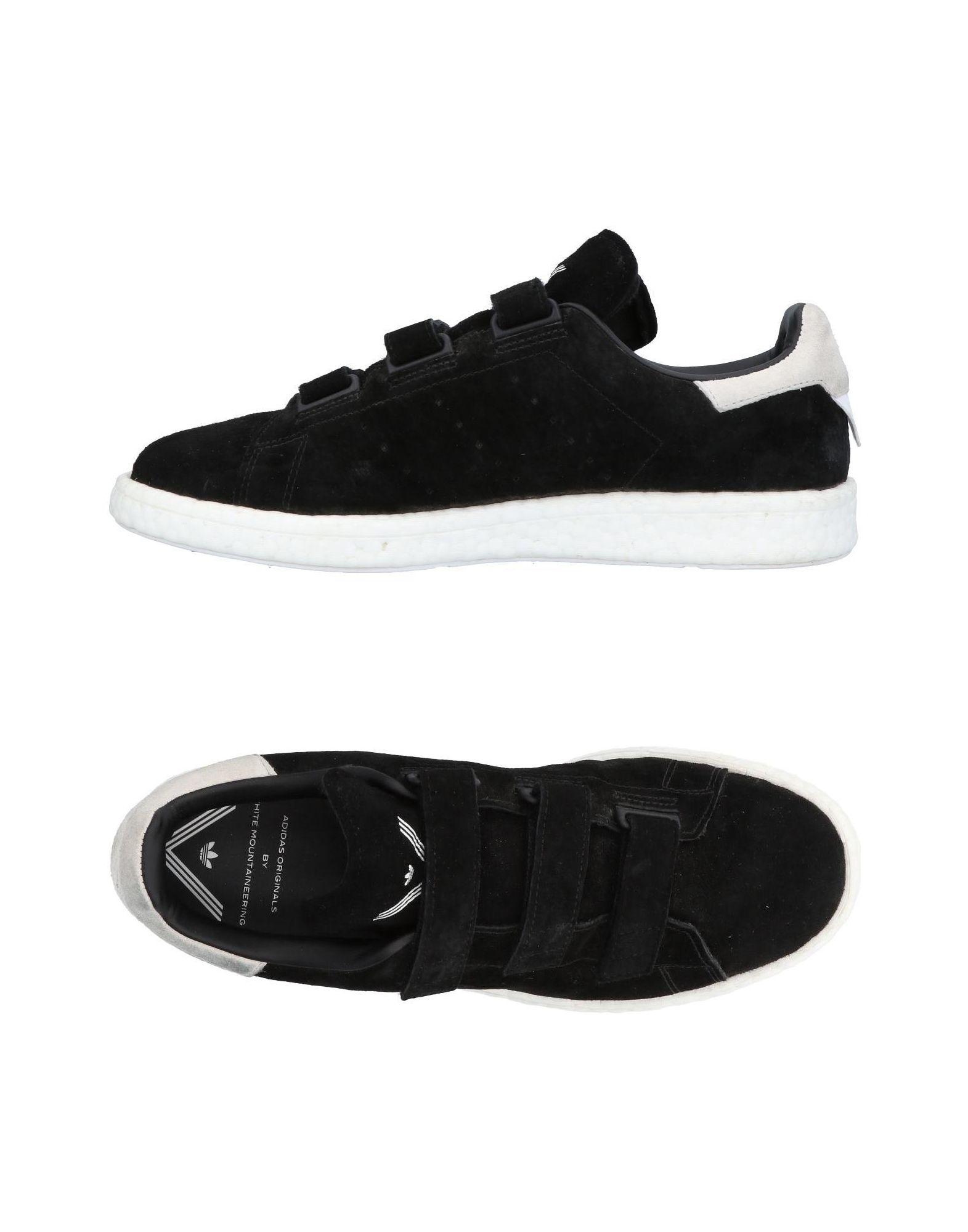 Sneakers Adidas Originals By White Mountaineering Uomo - 11469030KW