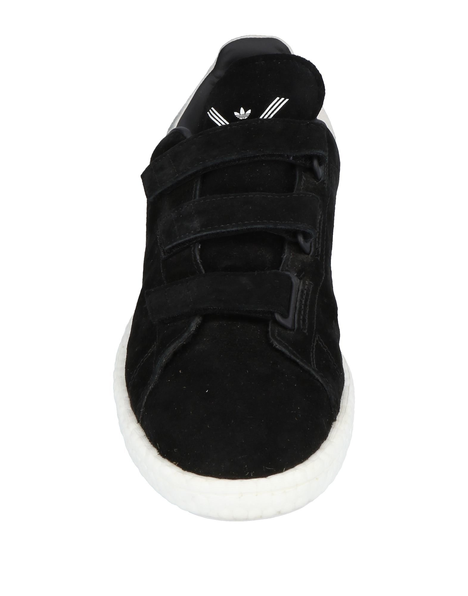 Rabatt echte Schuhe Adidas Originals By Sneakers White Mountaineering Sneakers By Herren  11469030KW 8f5b2a