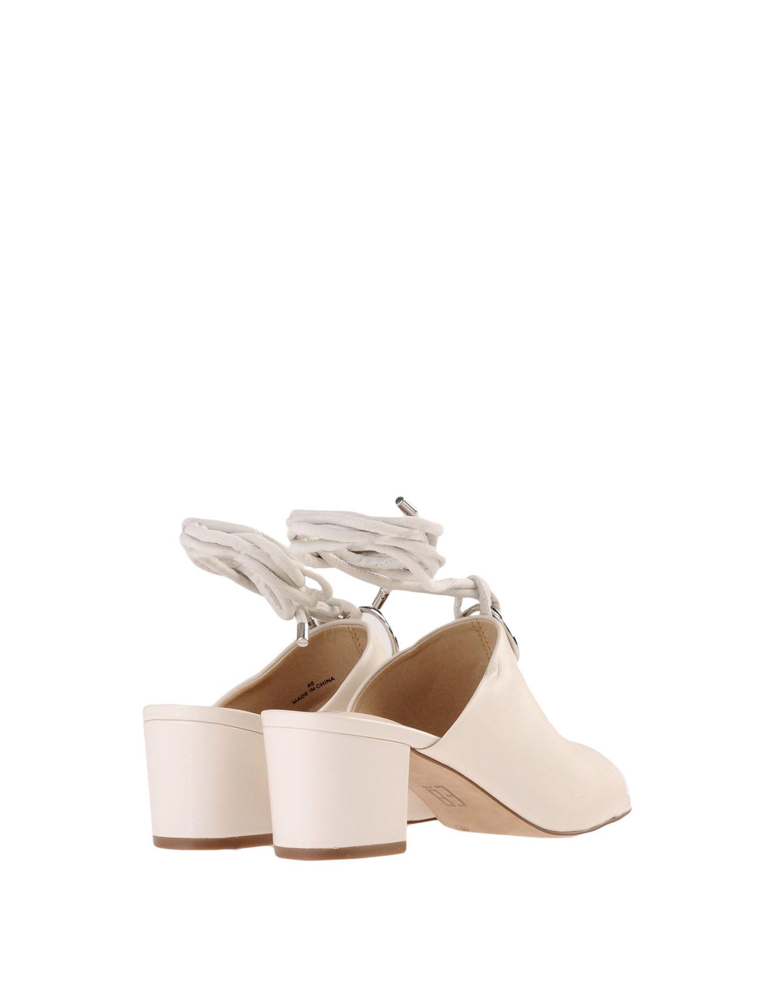 E8 By Miista Mason  11469040TF Gute Qualität beliebte Schuhe