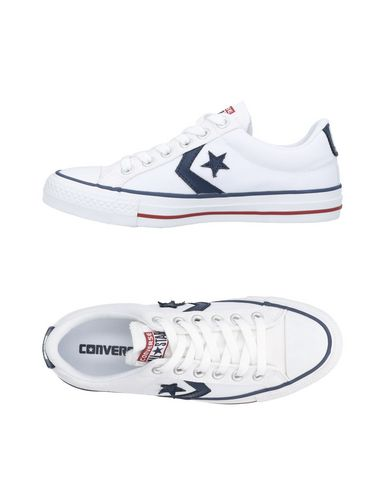 Sneakers STAR STAR CONVERSE Sneakers Sneakers CONVERSE CONVERSE STAR CONVERSE STAR ALL ALL ALL ALL rXqr7