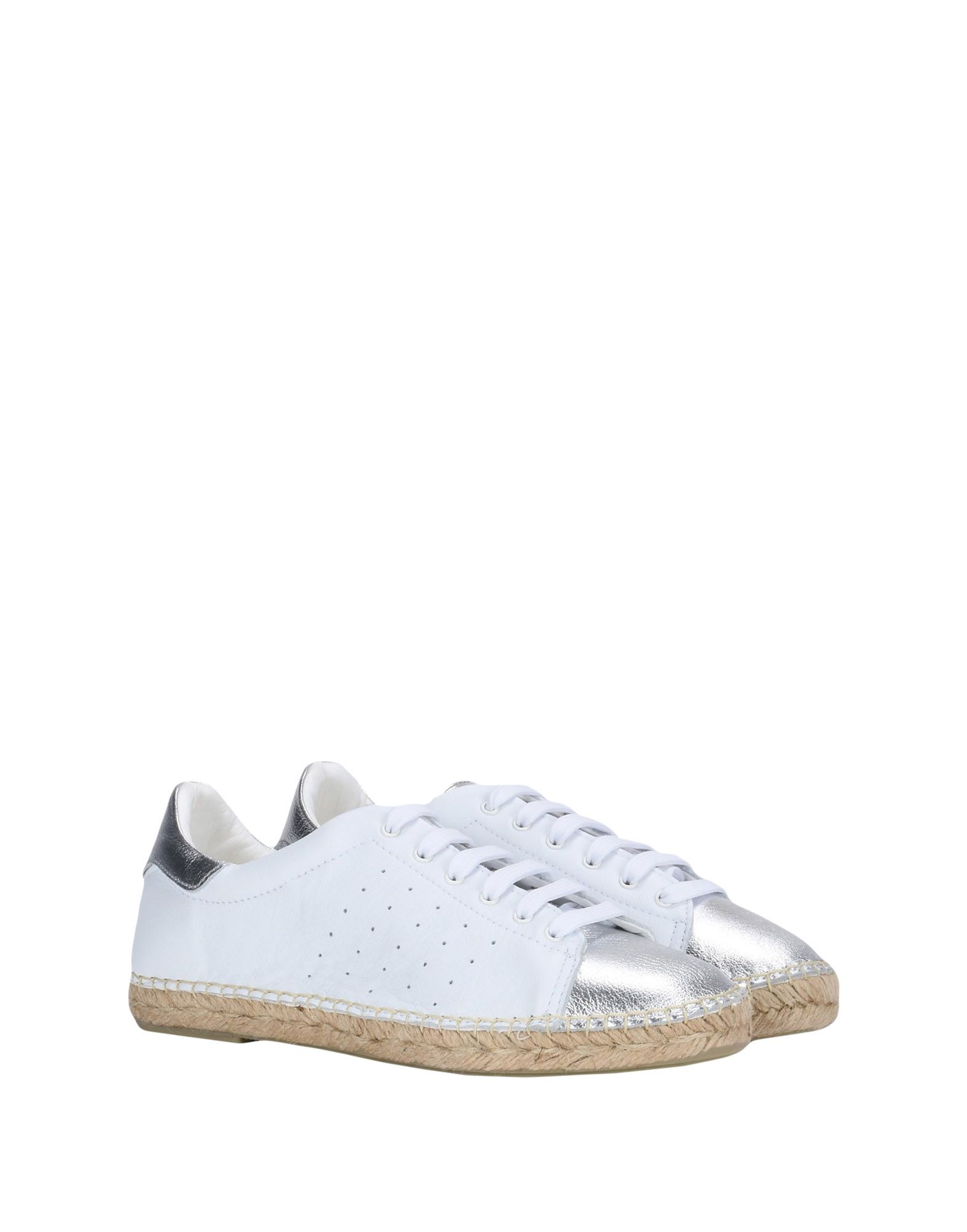 Sneakers George J. Love Femme - Sneakers George J. Love sur