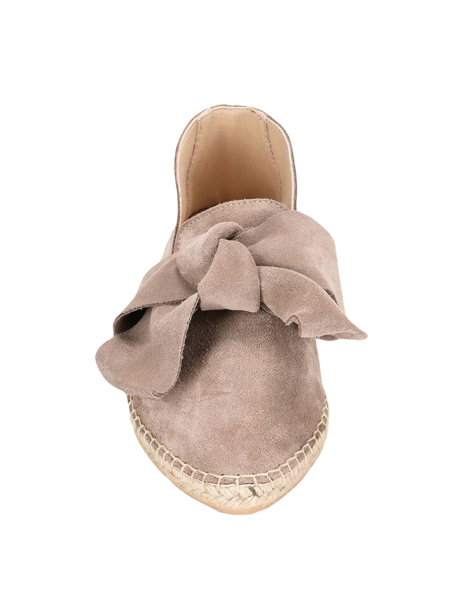 George J. Love Espadrilles Damen  11469060MB Gute Qualität beliebte Schuhe