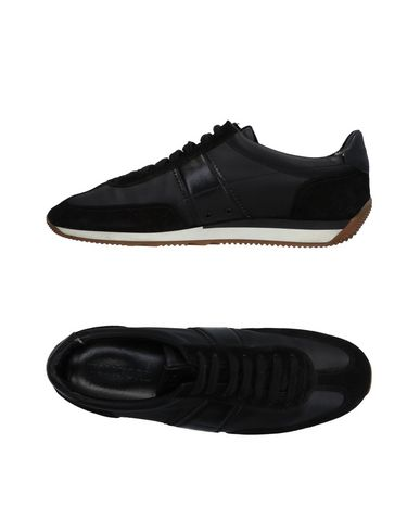 2546ff04490ed6 Sneakers Tom Ford Homme - Sneakers Tom Ford sur YOOX - 11469083DM