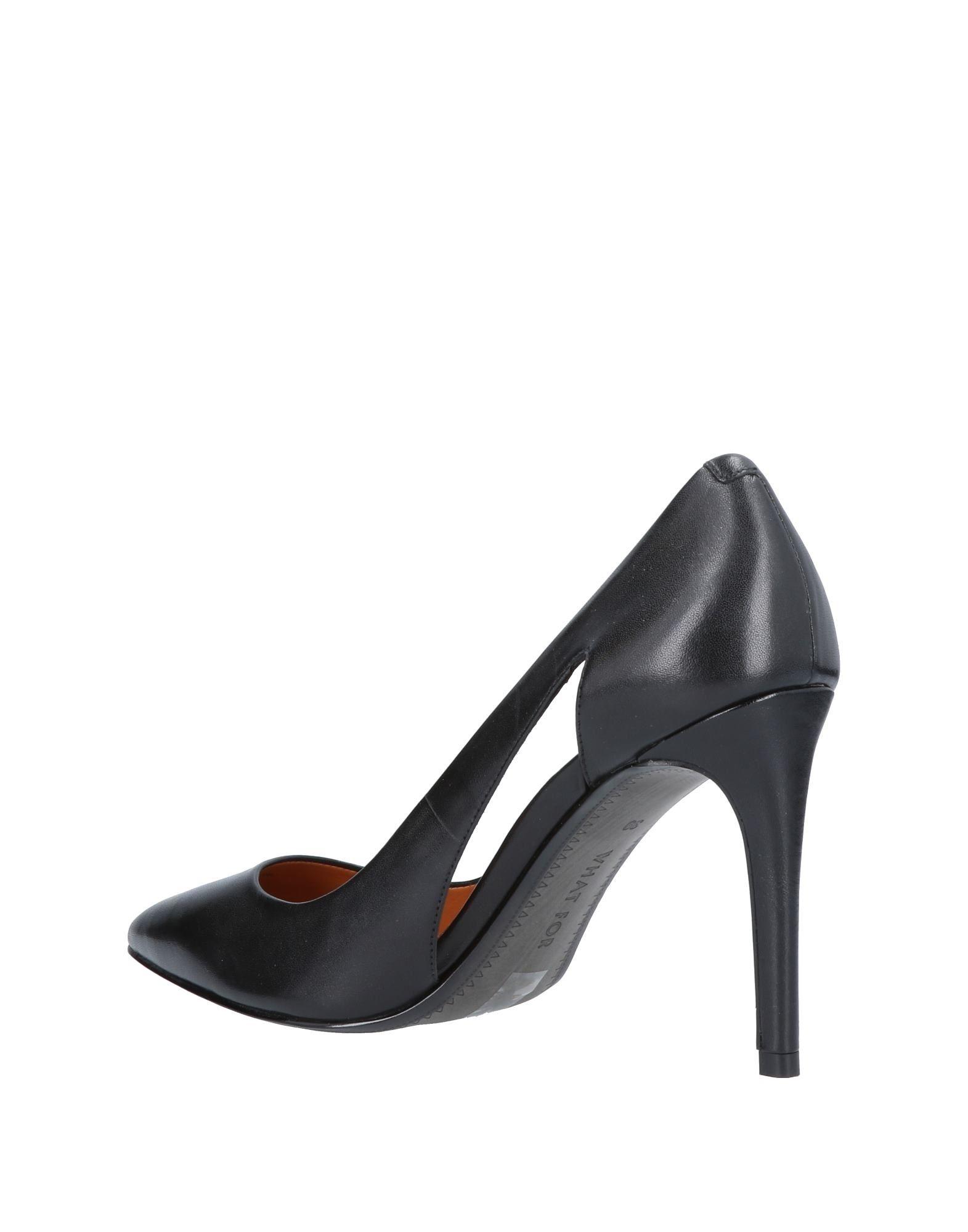 What For Pumps Damen    11469090PD Gute Qualität beliebte Schuhe 3c257f