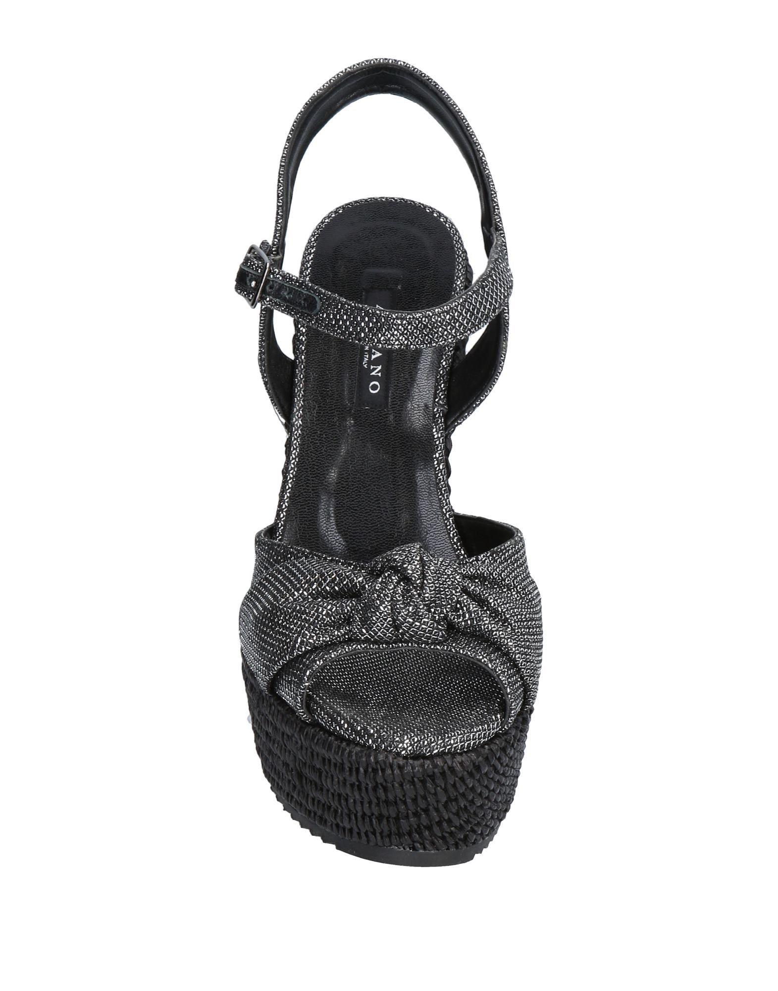 Albano Sandalen Damen  11469101OF Gute Qualität beliebte Schuhe