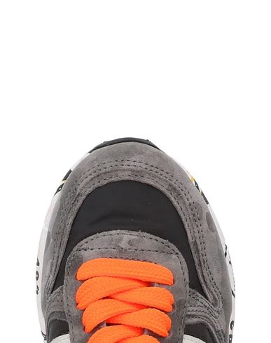 PREMIATA PREMIATA Sneakers PREMIATA Sneakers PREMIATA Sneakers PREMIATA Sneakers PREMIATA Sneakers Sneakers 7PUCg7qF