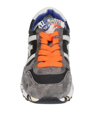 PREMIATA PREMIATA PREMIATA Sneakers Sneakers Sneakers Sneakers PREMIATA Sneakers PREMIATA PREMIATA wTE8E5FqO