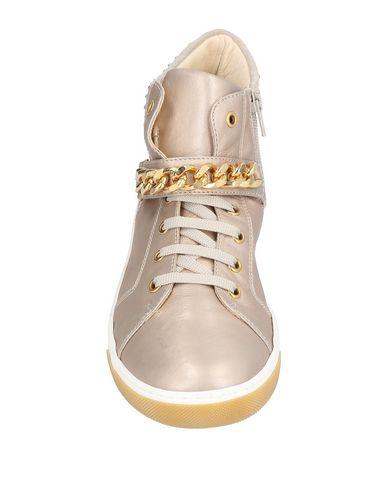 Sneakers Sneakers ZANOTTI ZANOTTI Sneakers ZANOTTI 1YFSnWwxfp