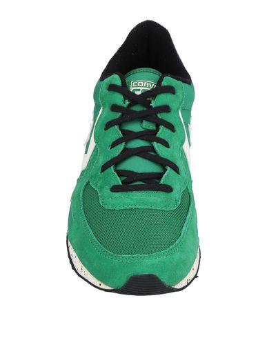 CONS Sneakers CONVERSE CONVERSE Sneakers CONS Sneakers Sneakers CONS CONS CONVERSE CONVERSE Sndqx8SU