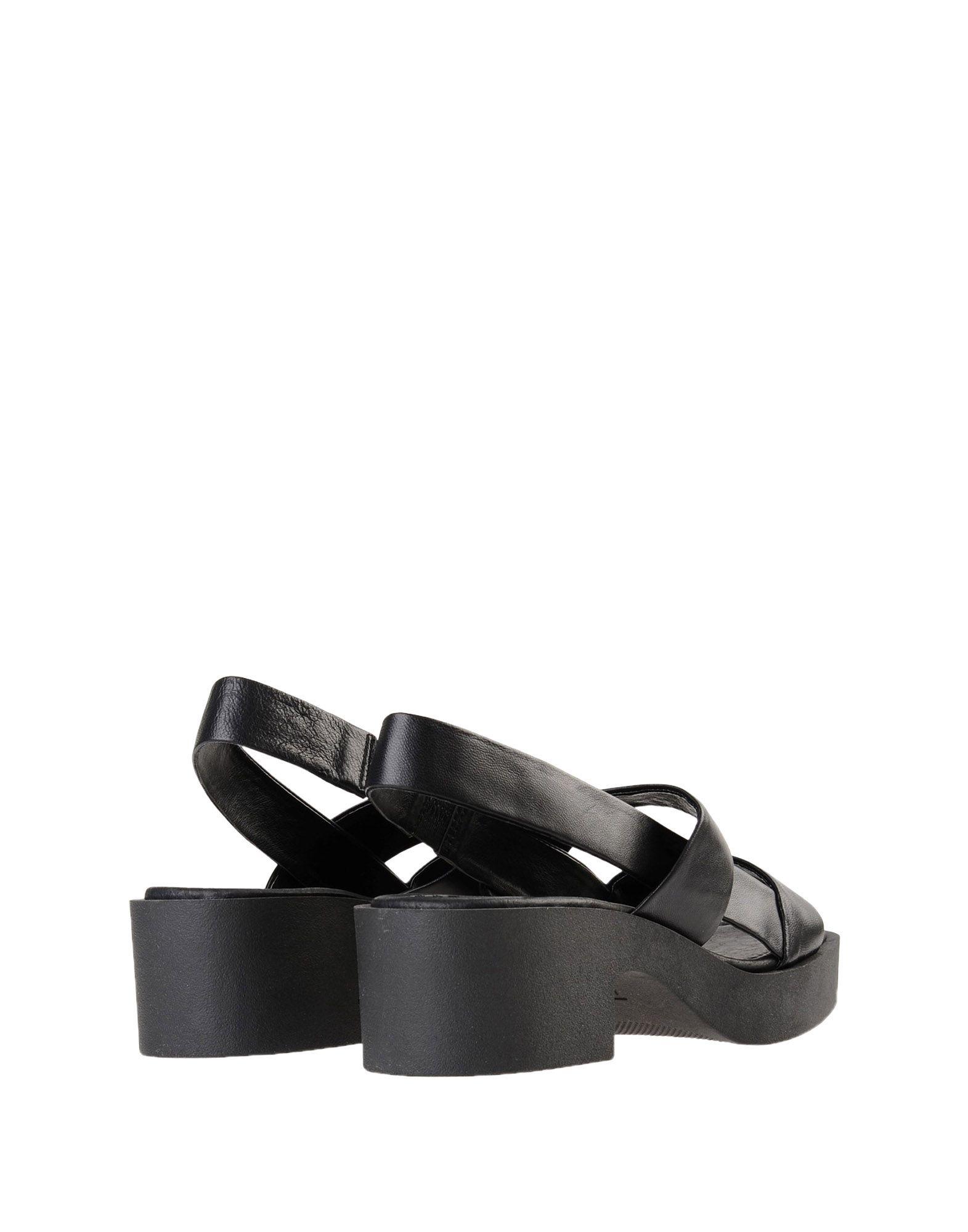 E8 By Miista Hazel  11469140HV Gute Qualität beliebte Schuhe
