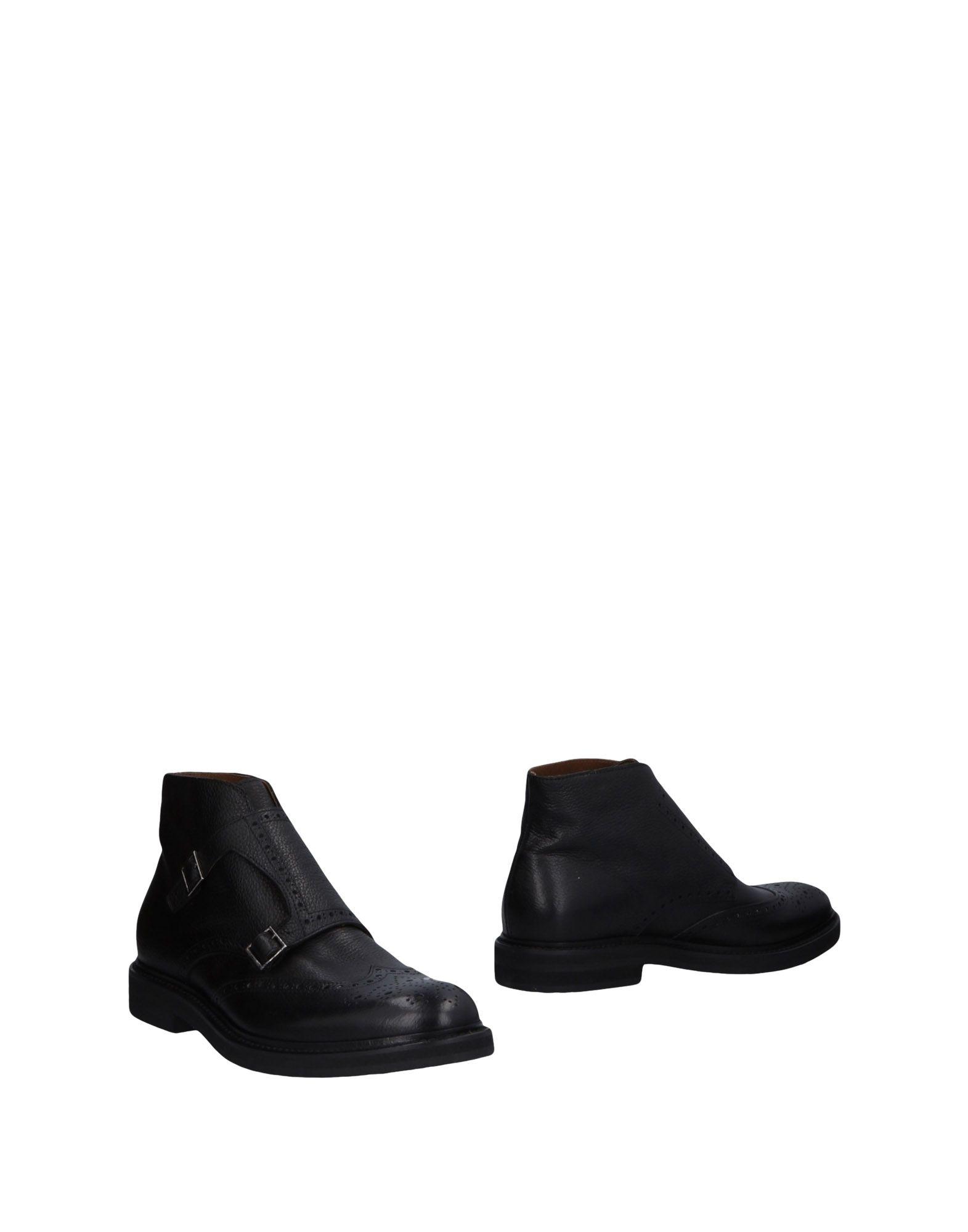 Eleventy Boots - Men Eleventy Boots online online online on  Australia - 11469146NX a90df1