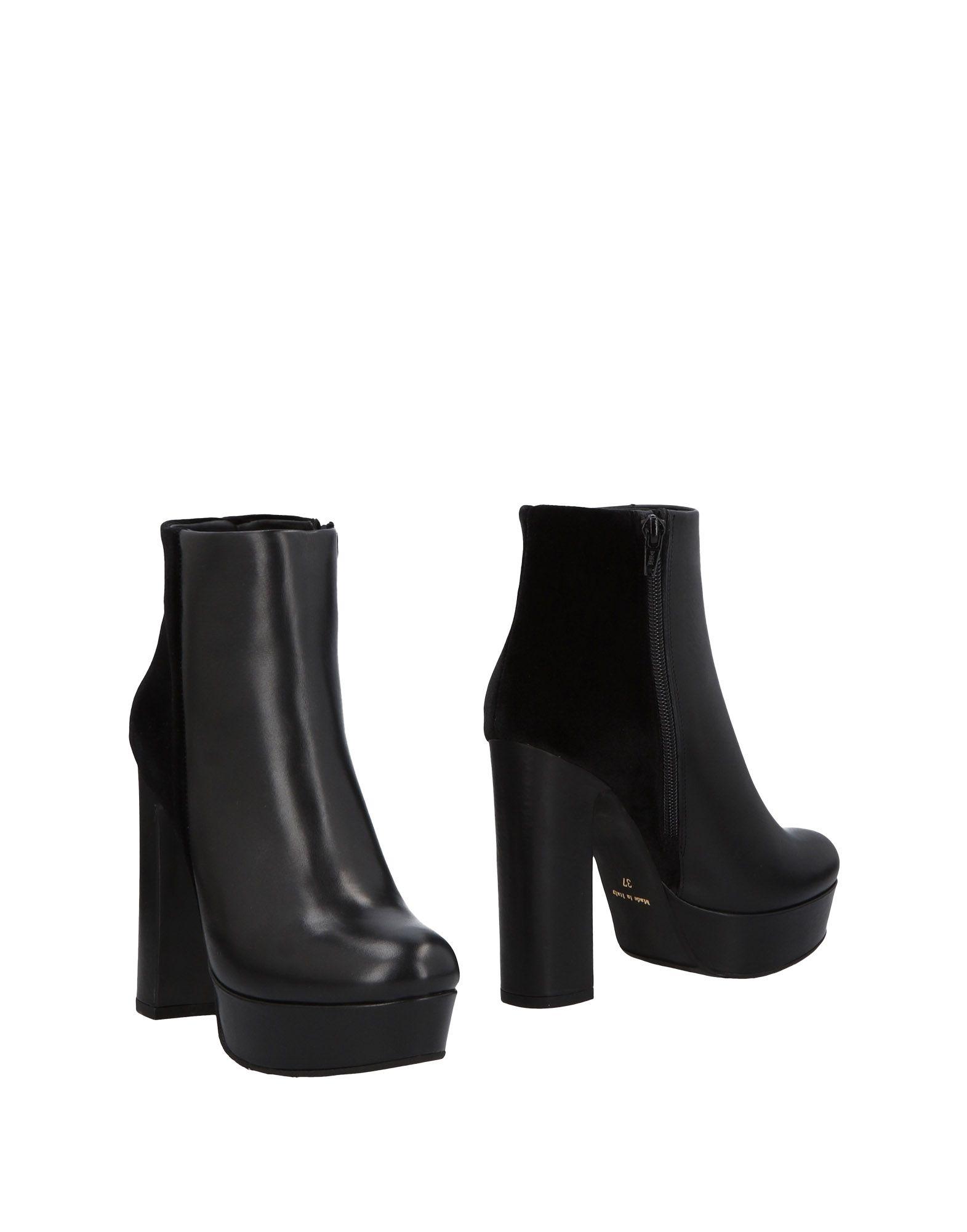 Silvian Heach Ankle Boot - Women Silvian on Heach Ankle Boots online on Silvian  Australia - 11469149DF b0f5d0