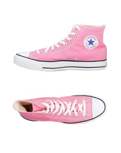 ALL STAR CONVERSE ALL Sneakers CONVERSE YxUxOEw