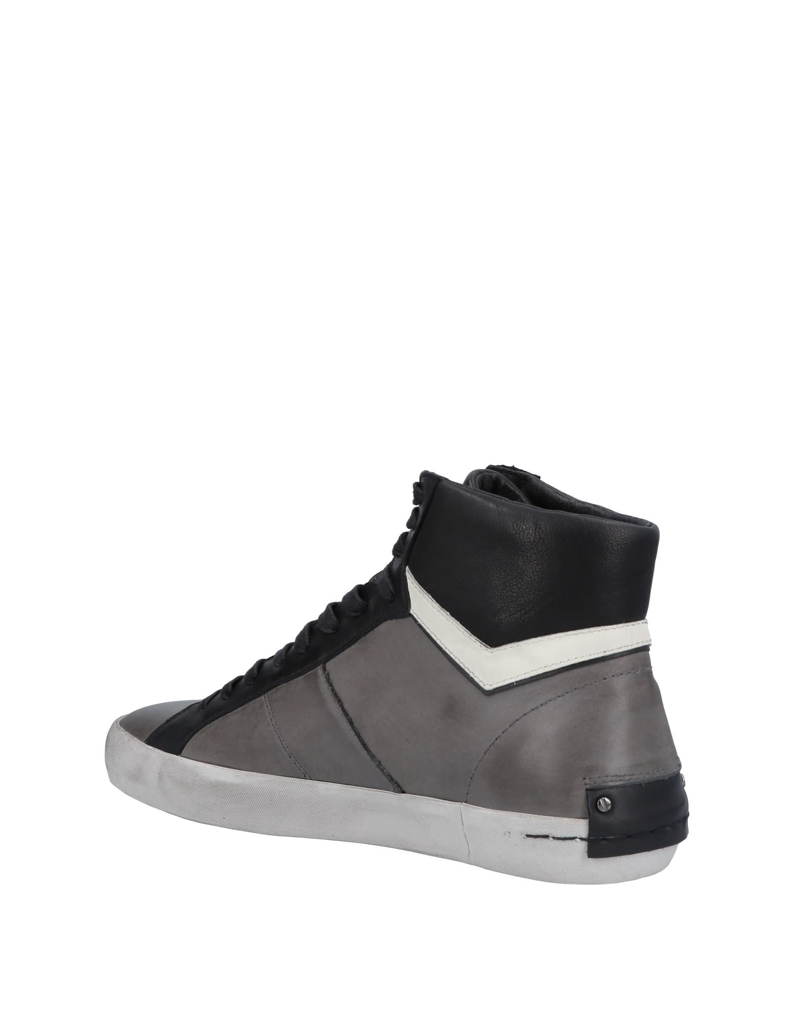 Gut um London billige Schuhe zu tragenCrime London um Sneakers Damen  11469156PQ 6a30f7