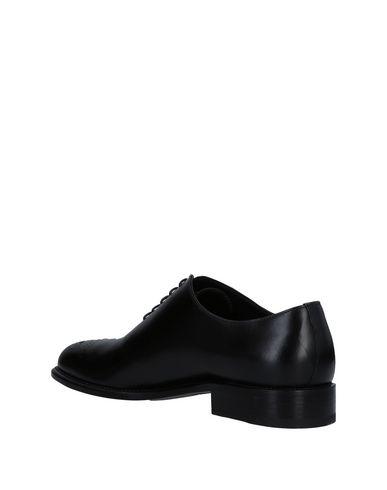 TOMBOLINI Zapato de cordones