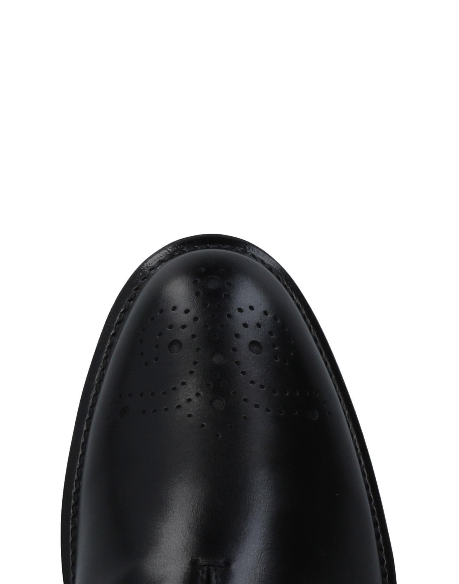 Tombolini Schnürschuhe Herren    11469164DX Heiße Schuhe 3bbffb