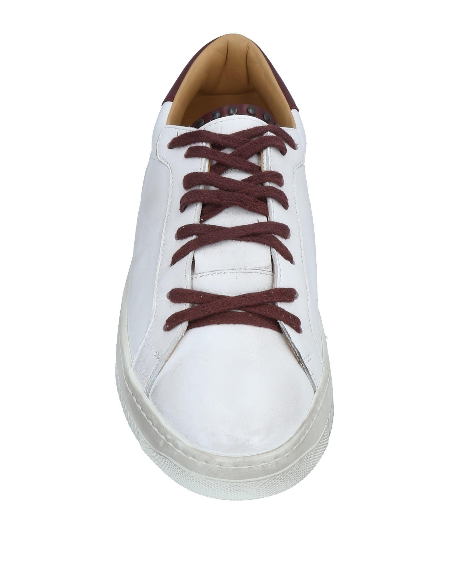 Eleventy Gute Sneakers Herren  11469166QV Gute Eleventy Qualität beliebte Schuhe 113c91