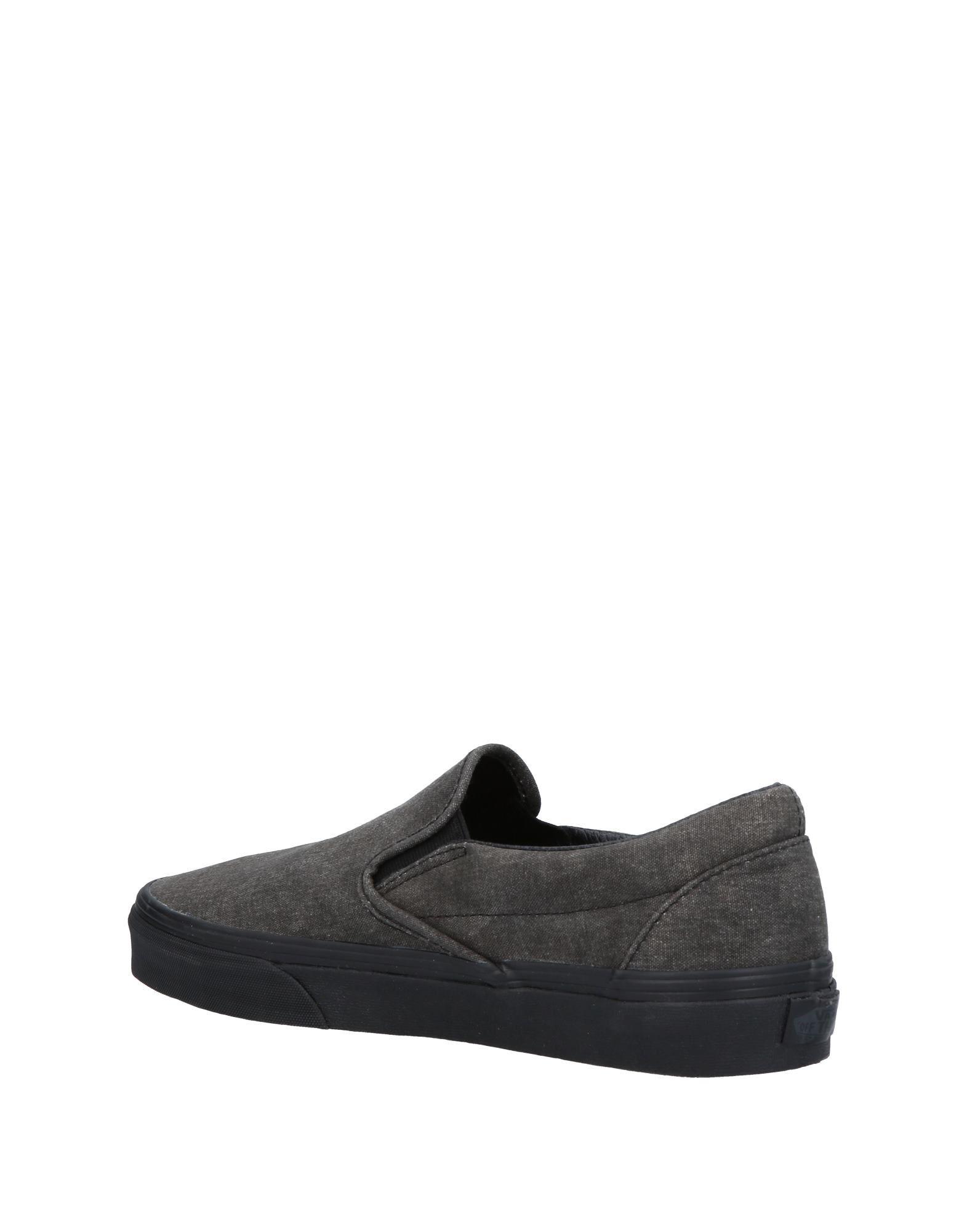 Moda Sneakers Sneakers Moda Vans Uomo - 11469168LJ 0f4b4e