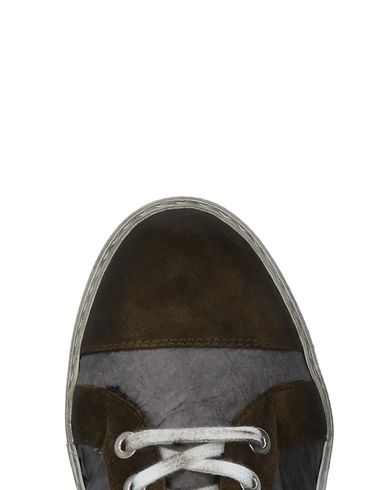 CARTINA Sneakers Spielraum Shop-Angebot Freies Verschiffen Hohe Qualität Billig Verkauf Für Schön Beliebt Günstig Online Freies Verschiffen Preiswerteste jJg9AO