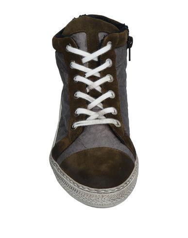 CARTINA Sneakers Günstig Kaufen 100% Original Billig Verkaufen Billig Billig Verkauf Für Schön VhudCPLh7