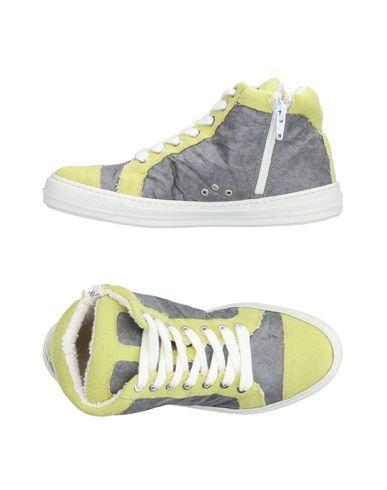 CARTINA Sneakers Wirklich Online-Verkauf 2018 Online Liefern Steckdose Am Besten Freies Verschiffen Erschwinglich sTapShn2y