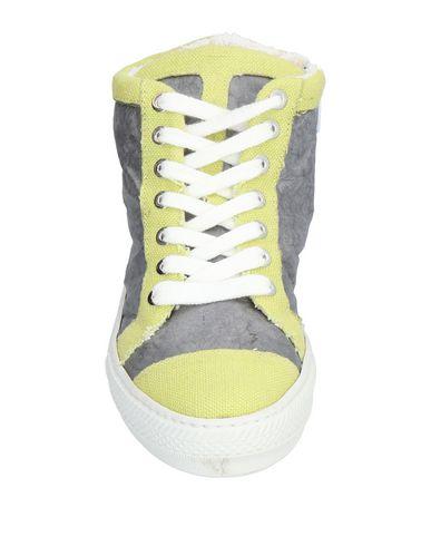 CARTINA Sneakers Steckdose Am Besten Wirklich Online-Verkauf aoMXi01M