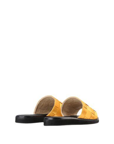 Abstand Vorbestellung Verkauf Sneakernews E8 by MIISTA ESSIE Sandalen Neue Ankunfts-Mode Ausverkauf Manchester Great Verkauf Freigabe Online Amazon RLFotXoDGQ