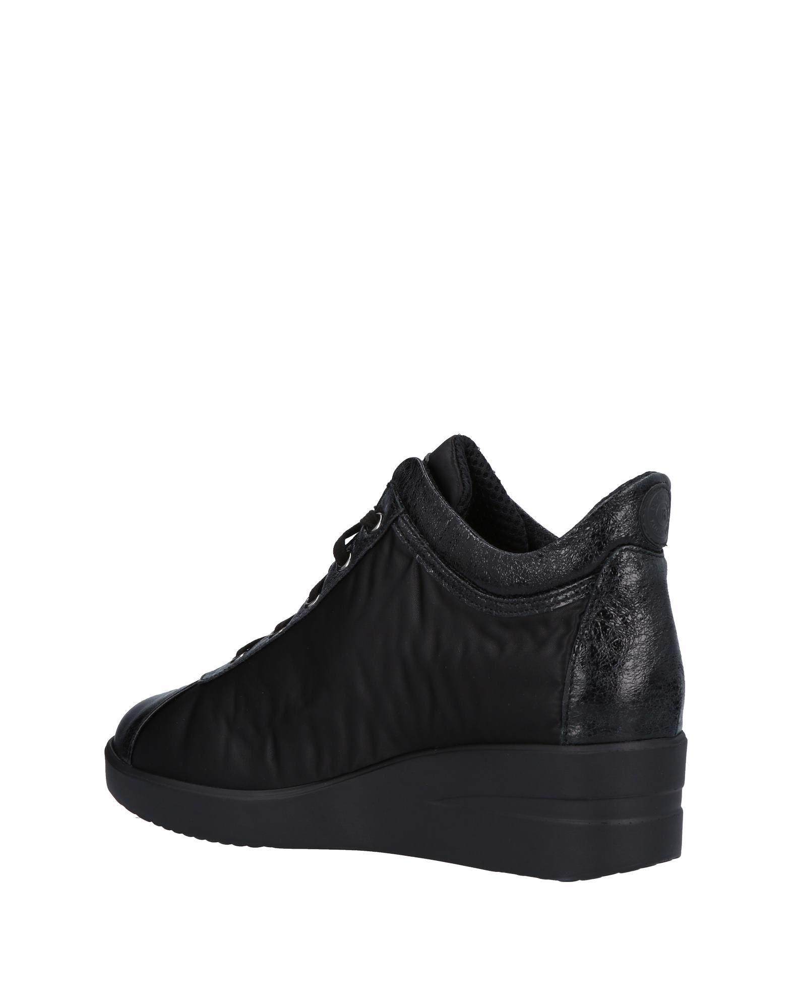 Gut tragenRuco um billige Schuhe zu tragenRuco Gut Line Sneakers Damen  11469192KD 739ead