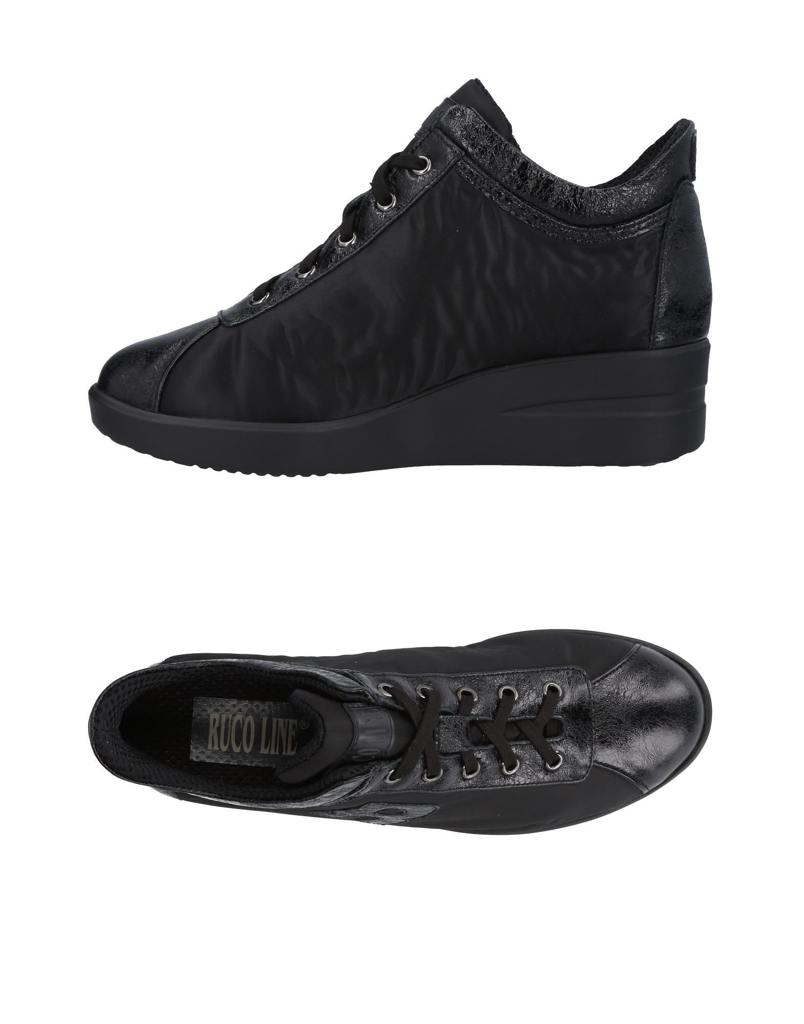 Sneakers Ruco Line Donna - 11469192KD