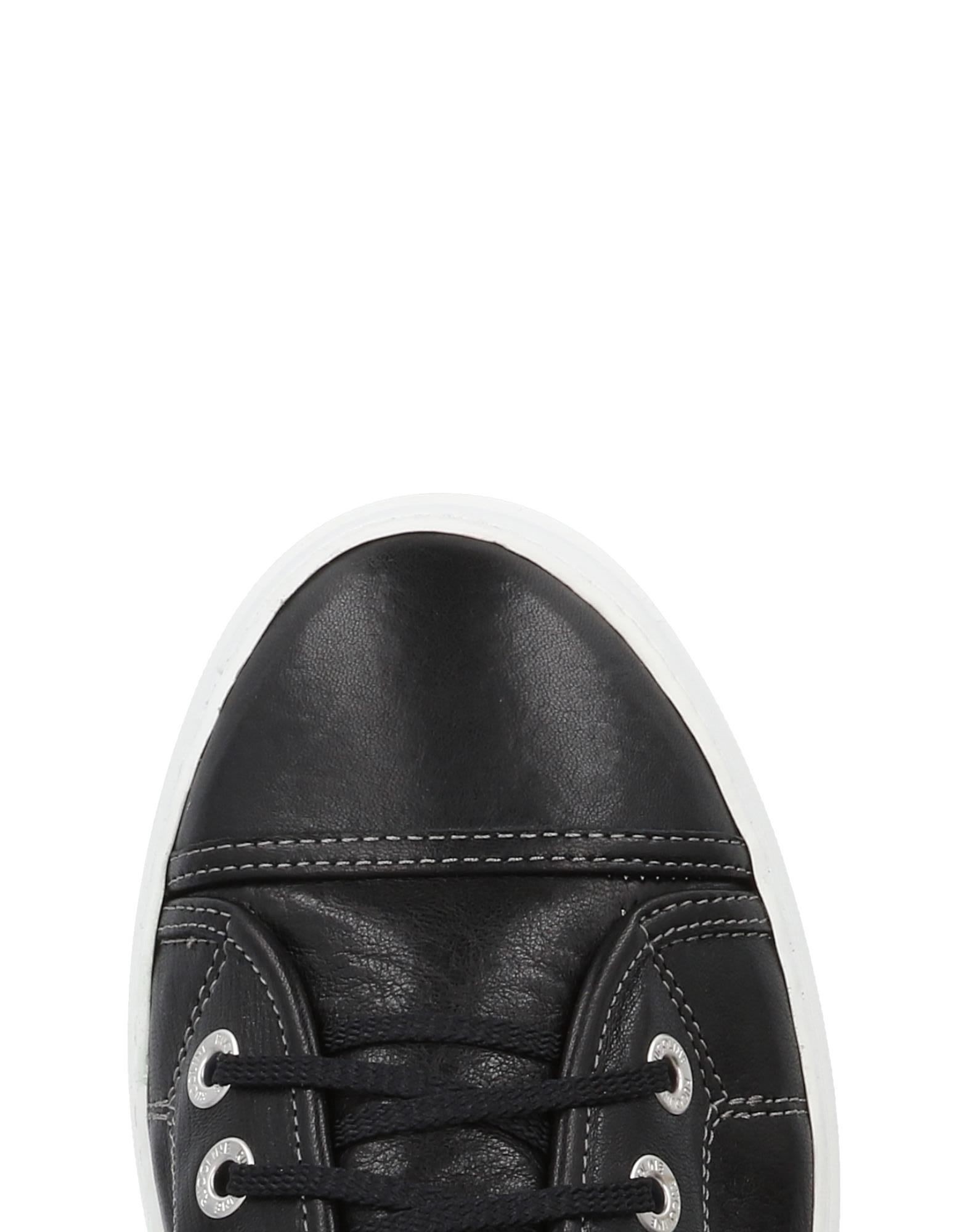 Gut um billige Damen Schuhe zu tragenRuco Line Sneakers Damen billige  11469200TN d735c0