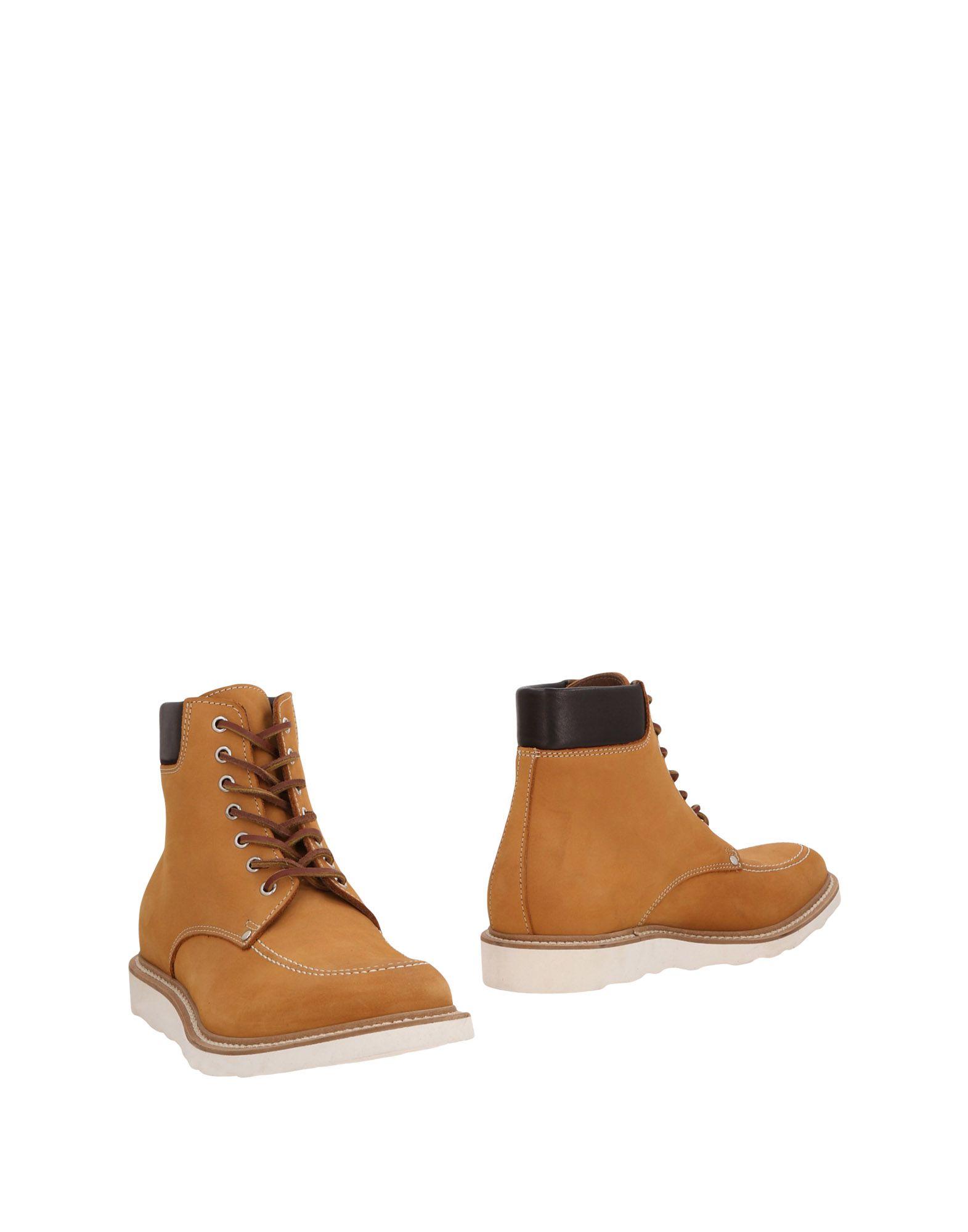 Eleventy Stiefelette Herren  11469201PS Gute Qualität beliebte Schuhe