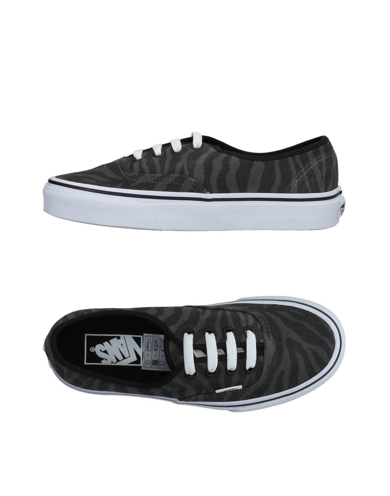 Vans Sneakers Damen  11469203BG Gute Qualität beliebte Schuhe