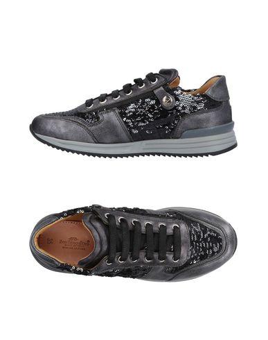 ZECCHINO DORO Sneakers Rabatt Visum Zahlung BpURBk