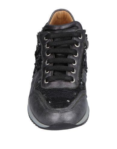 Rabatt Visum Zahlung Wahl ZECCHINO DORO Sneakers Neu 2018 Online Günstig Kaufen Großen Rabatt 3gAMW
